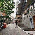 IMAG0293.png