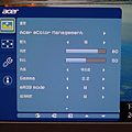DSC00680.png