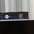 DSC00548.png