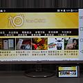DSC00793.png