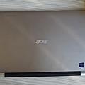 DSC01666.png