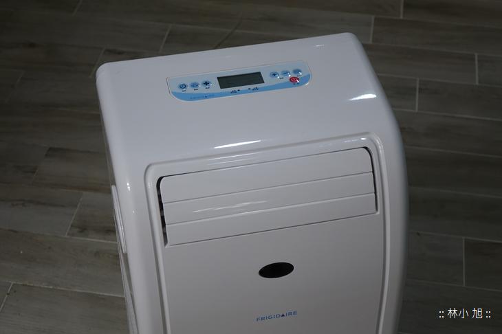 DSC02600.png