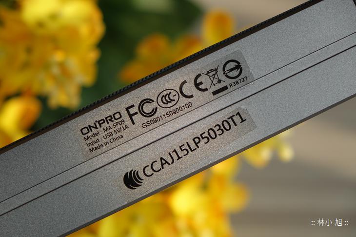 DSC08095.png