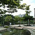DSC_0023.png