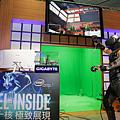 英特爾新聞照片5-2(ZenBlade).png