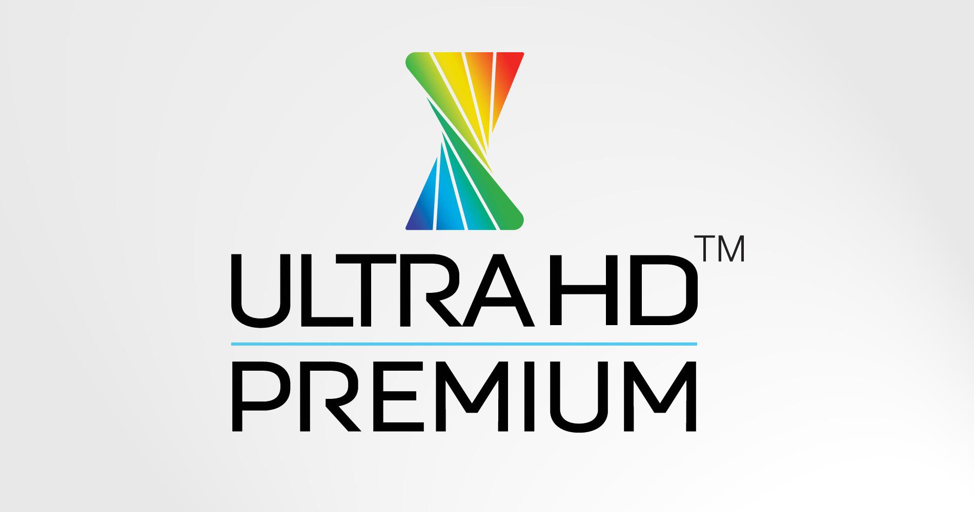 ultra-hd-premum