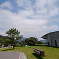 20160913_105416.png