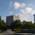 20160925_161434.png