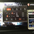 MSI GE62VR (39).png