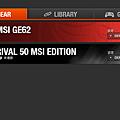 MSI GE62VR (14).png