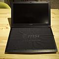 MSI GE62VR (25).png