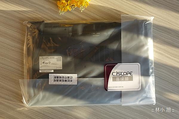 DSC04451.png