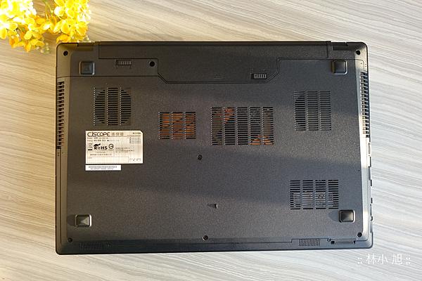 DSC04464.png