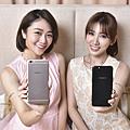 OPPO趁勢於情人節前夕推出OPPO R9s Plus與OPPO R9s黑色,提供消費者更多情人節禮物選擇。.png
