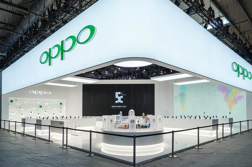 2017 OPPO MWC 展示 - 5.png