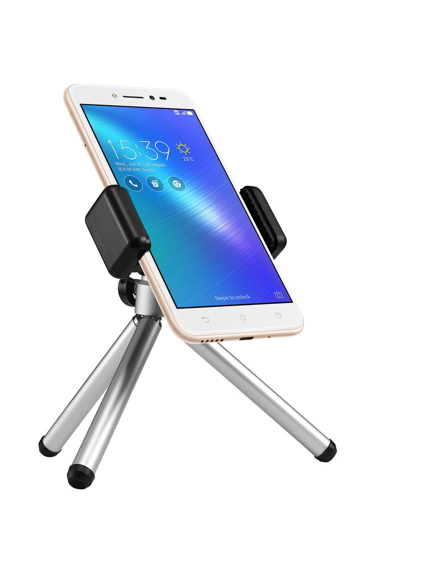 ASUS ZenFone Live隨機搭贈獨家桌上型隨身腳架,直播更輕鬆.png