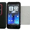 HTC EVO 3D.jpg
