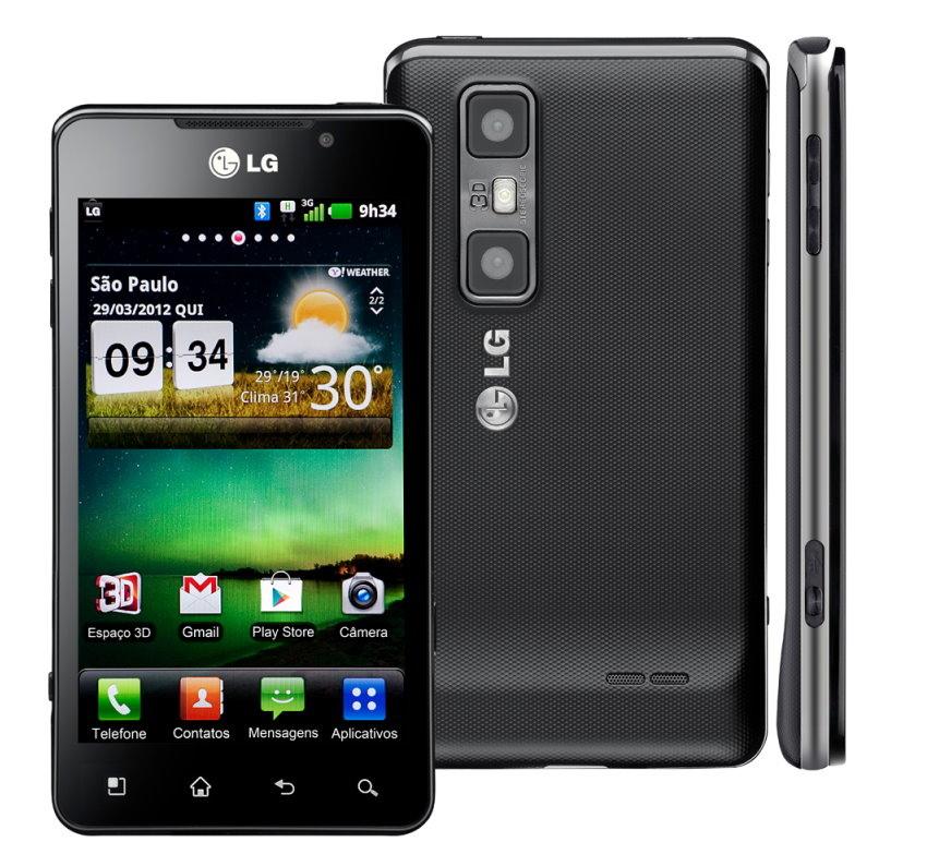LG Optimus 3D Max P720 .jpg