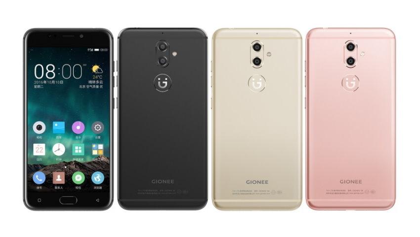 Gionee S9.jpg