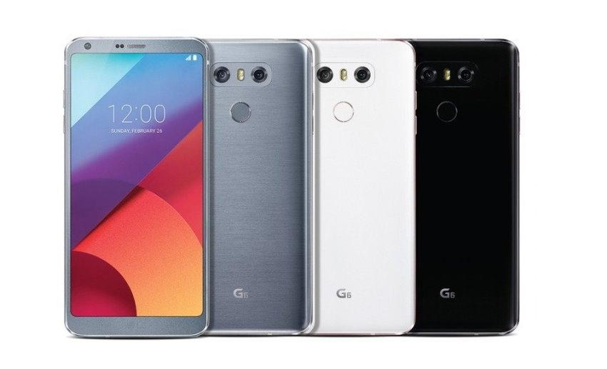 LG G6.jpg