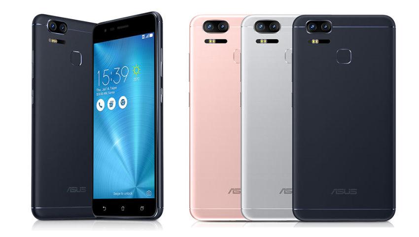 ASUS ZenFone 3 Zoom.jpg