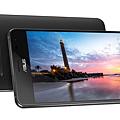 ASUS ZenFone AR.png