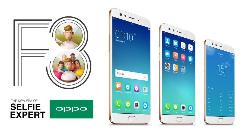 OPPO F3.png