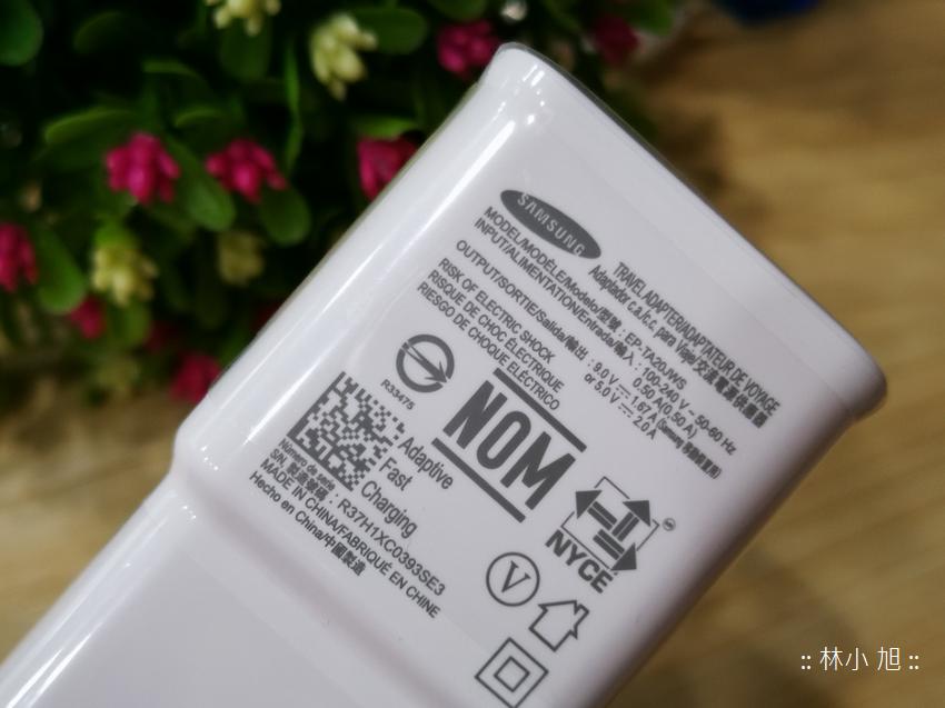手機充電速度變慢?檢查充電器、充電線是否有使用問題吧