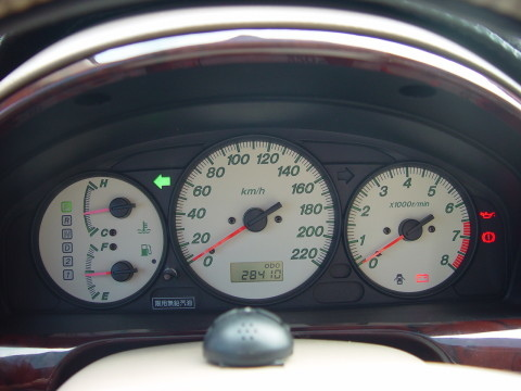 000-03.jpg