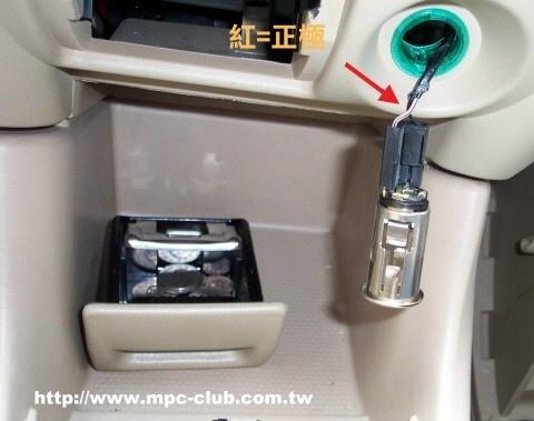 slide0010_image012.jpg