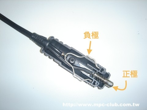 DSC04975.JPG