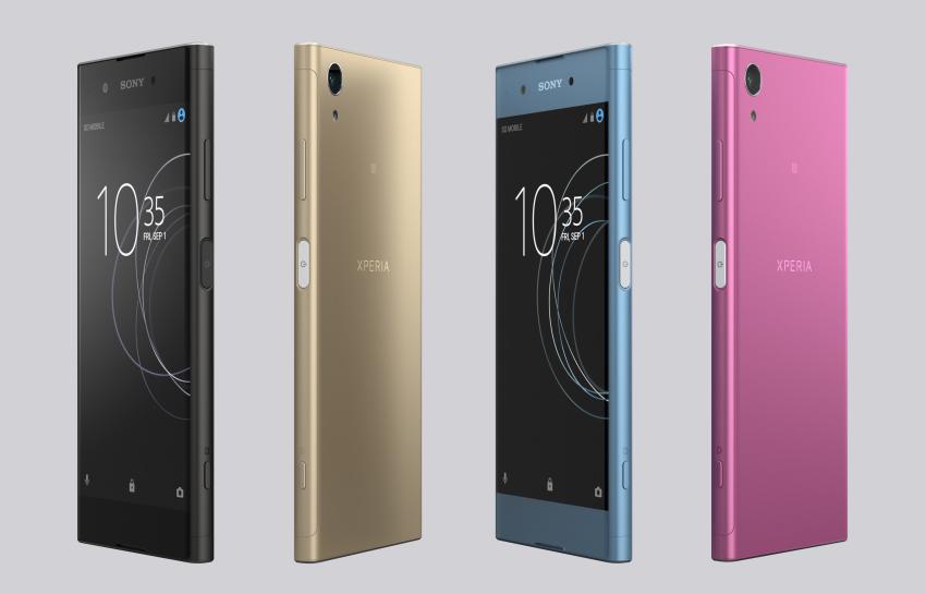 Sony Xperia XA1 Plus.png