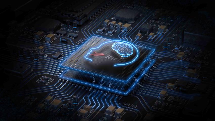 【HUAWEI】華為首款人工智慧(AI)行動計算平台.png