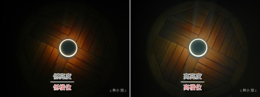 MI 米家感應夜燈 (25).png