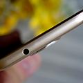 Moto G5s (8).png
