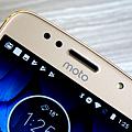 Moto G5s (15).png