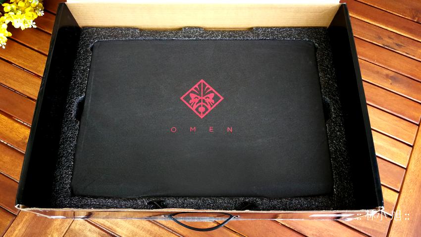 HP Omen 17 TPN-Q195 筆記型電腦 (44).png
