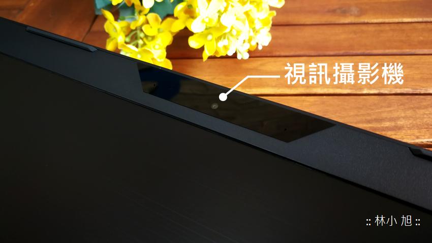 HP Omen 17 TPN-Q195 筆記型電腦 (26).png