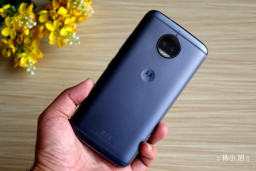 Moto G5s Plus 開箱 (3).png