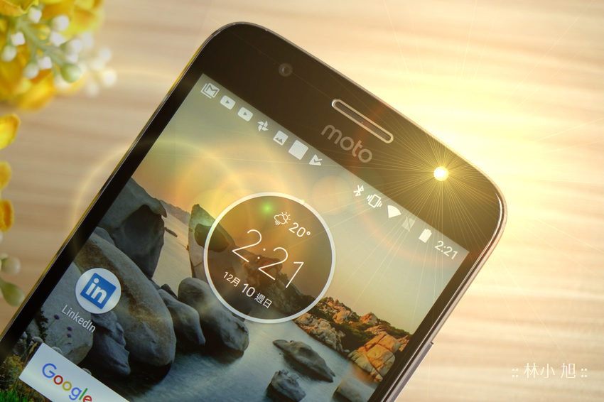 Moto G5s Plus 開箱 (6).png