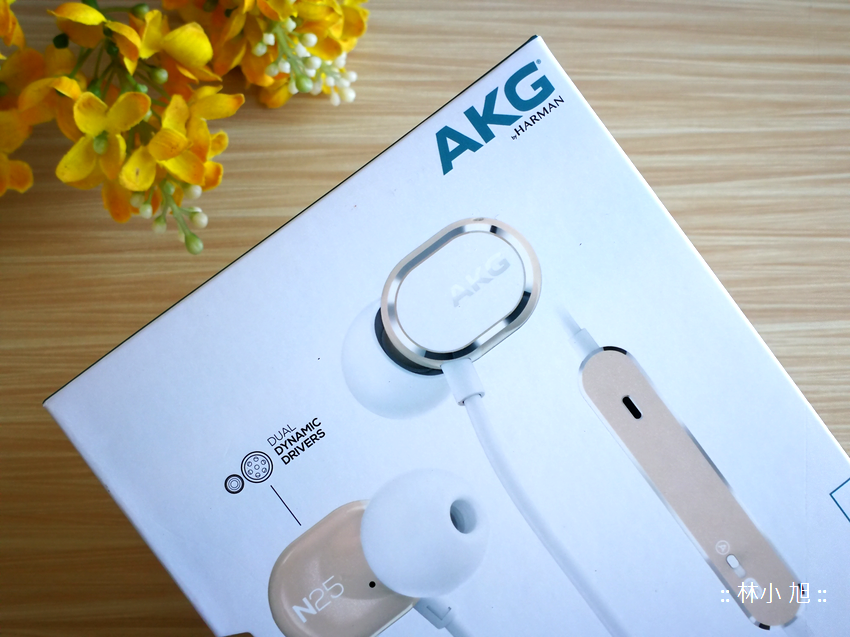 AKG 雙動圈 N25 高解析 Hi-Res 耳機開箱(ifans) (15).png