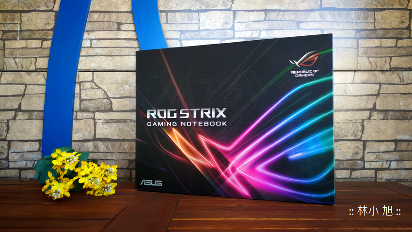 ASUS ROG Strix SCAR Edition 高效能電競筆電開箱 (37).png