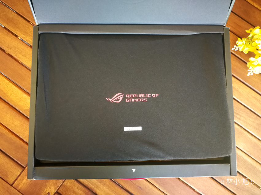 ASUS ROG Strix SCAR Edition 高效能電競筆電開箱 (38).png
