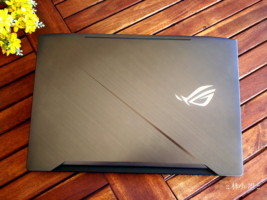 ASUS ROG Strix SCAR Edition 高效能電競筆電開箱 (41).png