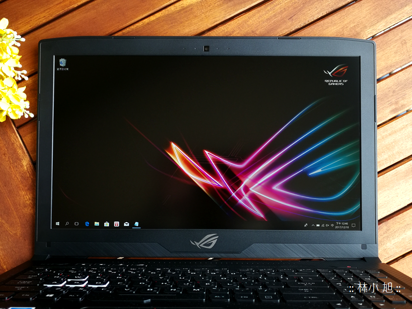 ASUS ROG Strix SCAR Edition 高效能電競筆電開箱 (78).png