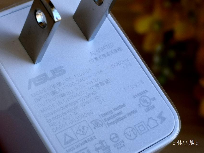 ASUS 華碩ZenFone Max Plus (M1) 開箱 (17).png