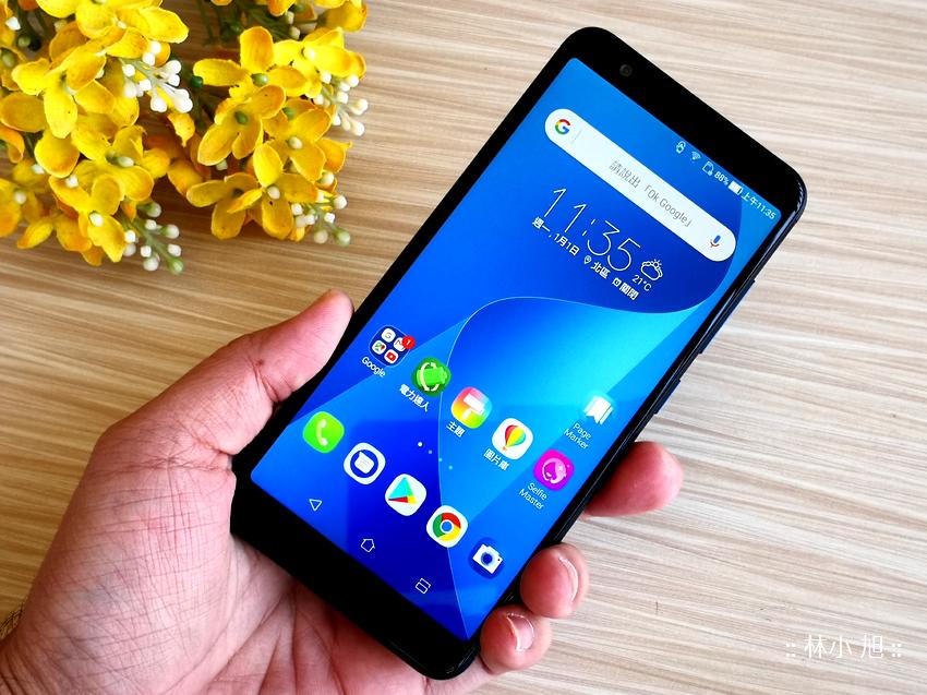 ASUS 華碩ZenFone Max Plus (M1) 開箱 (21).png