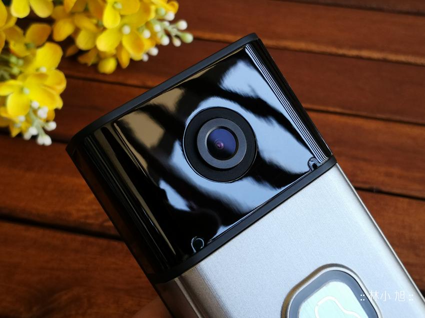 SpotCam Ring Pro 門鈴攝影機 (21).png