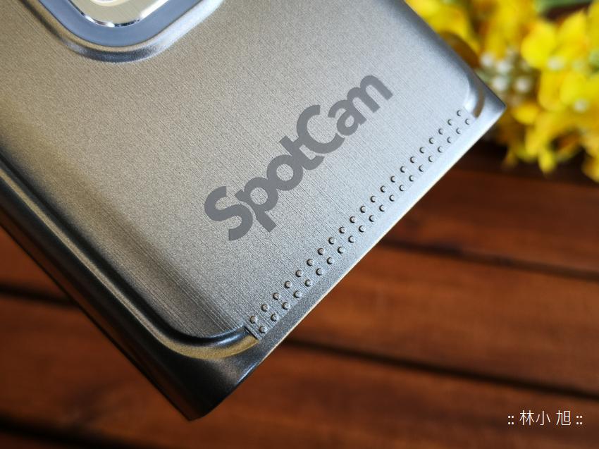 SpotCam Ring Pro 門鈴攝影機 (27).png
