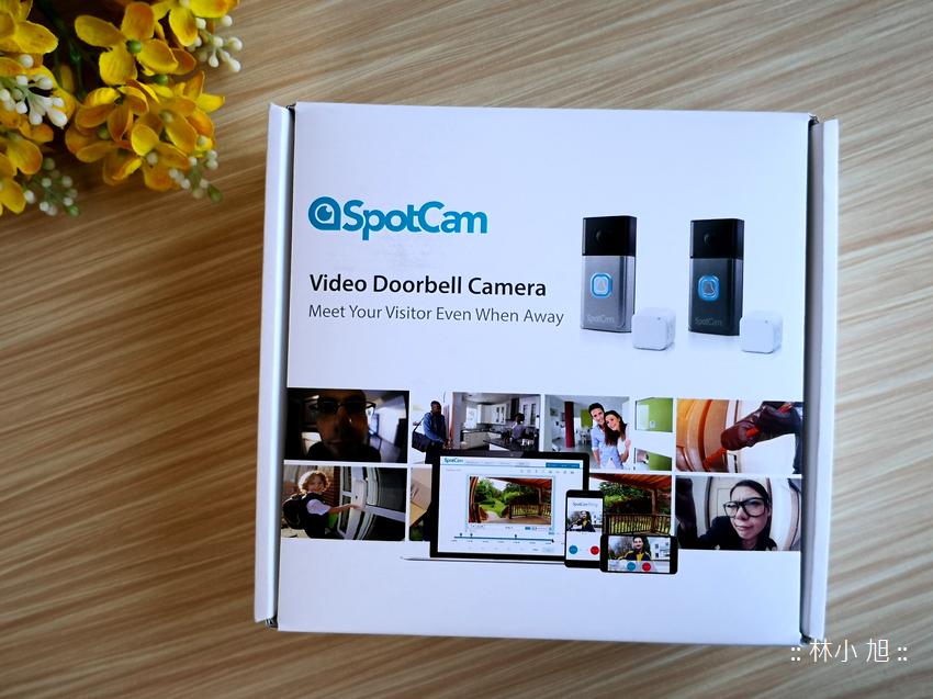 SpotCam Ring Pro 門鈴攝影機 (35).png
